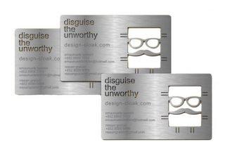 Custom-Logo-Engraved-Self-Adhesive-Stainless-Steel nameplate