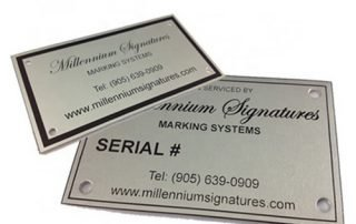 Custom-Metal-Etched-Logo-Tags-Engraved-Aluminum