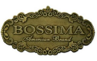 Custom-antique-brass-embossed-logo-metal-nameplate (1)