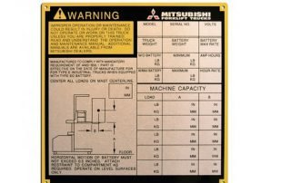 wiredrawing-custom-electric-motor-metal-aluminum-nameplate (1)
